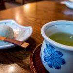yufuin-kosumosu 201410 7