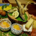 yufuin-kosumosu 201410 77
