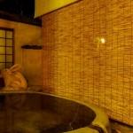 yufuin-kosumosu 201410 86