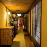 yufuin-kosumosu 201410 92