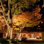 HYATT Regency Kyoto Deluxe Balcony King 201411 32