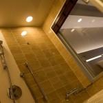 Hilton Okinawa Chatan Resort 201411-1 10