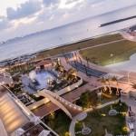 Hilton Okinawa Chatan Resort 201411-1 19