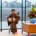 Hilton Okinawa Chatan Resort 201411-1 2