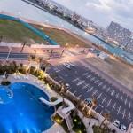 Hilton Okinawa Chatan Resort 201411-1 20