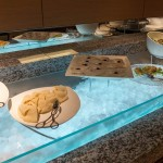 Hilton Okinawa Chatan Resort 201411-1 28