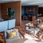Hilton Okinawa Chatan Resort 201411-1 34