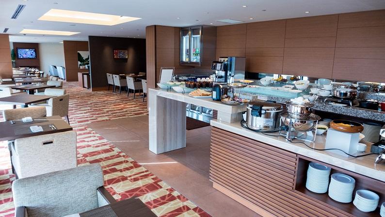 Hilton Okinawa Chatan Resort 201411-1 38