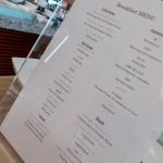 Hilton Okinawa Chatan Resort 201411-1 40