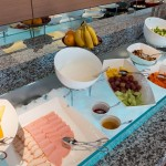 Hilton Okinawa Chatan Resort 201411-1 44