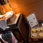 Hilton Okinawa Chatan Resort 201411-1 45