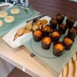 Hilton Okinawa Chatan Resort 201411-1 46