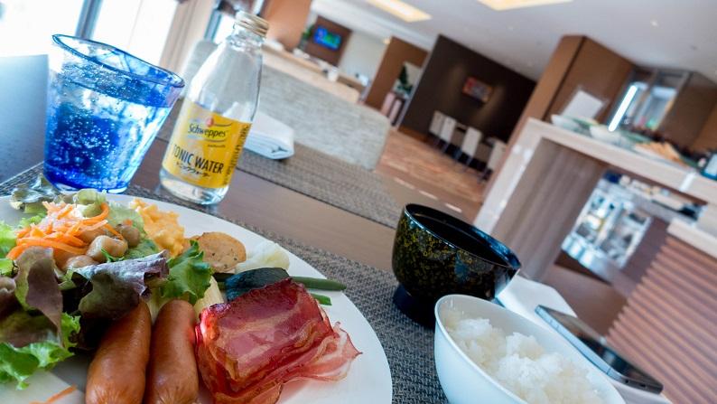 Hilton Okinawa Chatan Resort 201411-1 48