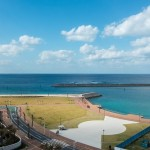 Hilton Okinawa Chatan Resort 201411-1 50