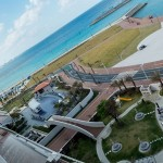Hilton Okinawa Chatan Resort 201411-1 51