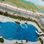 Hilton Okinawa Chatan Resort 201411-1 52