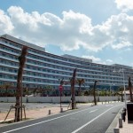 Hilton Okinawa Chatan Resort 201411-1 56