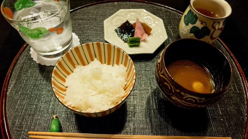 Kaiseki Hyoki 201411 25