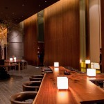 Andaz Tokyo Andaz Tower View King 201411 10