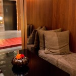 Andaz Tokyo Andaz Tower View King 201411 12