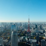 Andaz Tokyo Andaz Tower View King 201411 56