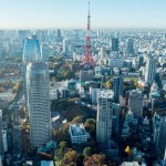 Andaz Tokyo Andaz Tower View King 201411 57