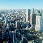 Andaz Tokyo Andaz Tower View King 201411 58