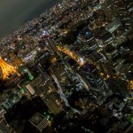 Andaz Tokyo Andaz Tower View King 201411 66