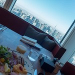 Andaz Tokyo Andaz Tower View King 201411 68