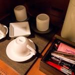 Hyatt Regency Tokyo deluxe Twin 201411 15