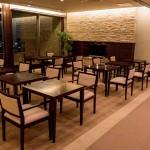 Hyatt Regency Tokyo deluxe Twin 201411 27