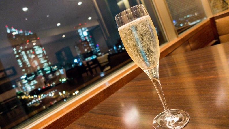 Hyatt Regency Tokyo deluxe Twin 201411 29