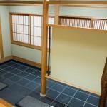 Santokan Yamamurasaki 201412 22