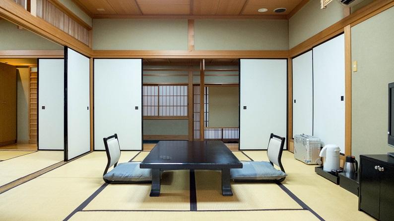 Santokan Yamamurasaki 201412 25