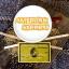 amex gold 201503