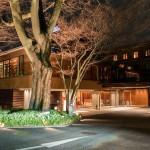 HYATT Regency Kyoto Deluxe Corner Twin 201501 38