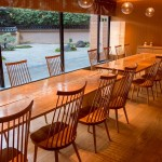 HYATT Regency Kyoto Deluxe Corner Twin 201501 50