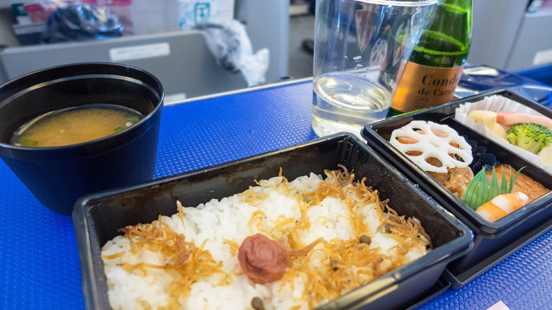 NH HNDFUK Premium Gozen  201501 3