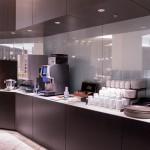 NRT NH Suite Lounge 201501 10