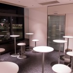 NRT NH Suite Lounge 201501 32