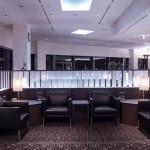 NRT NH Suite Lounge 201501 5