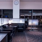 NRT NH Suite Lounge 201501 6