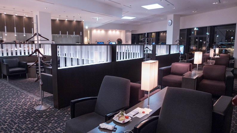 NRT NH Suite Lounge 201501 8
