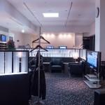 NRT NH Suite Lounge 201501 9