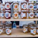 HRW Farmer's Market 201501 11