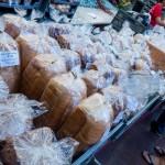 HRW Farmer's Market 201501 16