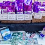 HRW Farmer's Market 201501 18