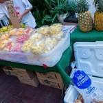 HRW Farmer's Market 201501 5