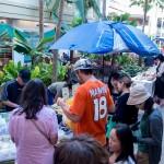 HRW Farmer's Market 201501 6