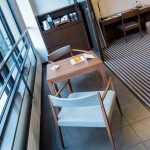 HYATT REGENCY HAKONE Deluxe Twin 201502 13
